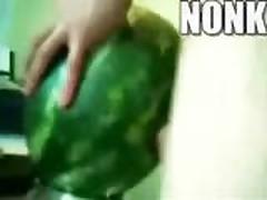 Noisy Watermelon