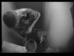 Military Spycams