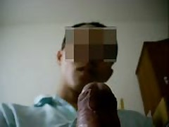 Erection Video