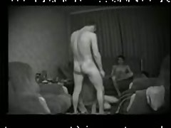 Third Series. HIDDEN CAMERA. Russian Caucasian Guys Fuck Gay For Money.