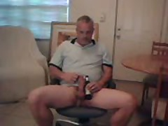 HOT Cock - Tampa Bay