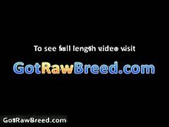 CJ Banks And Sage Daniels Tattooed Hotties Anal Fucking 6 By GetRawBreed