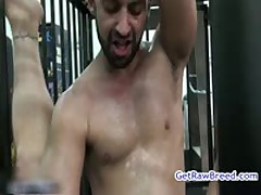 Igor Lucas Sucking Off Cockringed Diego Catalan 20 By Gotrawbreed