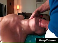 Creampie Gay Porn