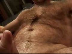 Ultra Hairy Joe