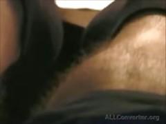 Cum And Hairy Legs