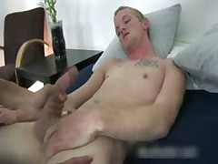 Free Gay Clips Keith Getting His Gay Jizzster Jerked 8 By BFgusher