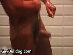 Very Insane Homosexual Anal Fucking And Erection Sucking Off Free Porn 3 By GayBulldog