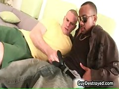Park Wiley In Hard Core Mixed Making Out Free Gay Porn 7 By GuyDestroyed