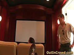 Hot Gay Public Anus Fucking 1 By OutInCrowd