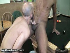 Igor Lucas And Buster Sly Cock Sucking And Gay Ass Fucking 1 By GetRawBreed