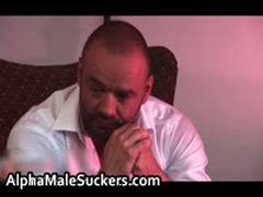 Sexy Gay Hardcore Fucking And Sucking 63 By AlphaMaleSuckers