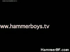 Very Sexy And Horny Guys Gay Fucking And Sucking 18 By HammerBF