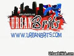 Josh McKenzie And Ariel Cain Fucking On Old Sofa 17 By UrbanBritish