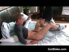 Neil And Warren In Hardcore Gay Porn Clip 2 By Gotblake