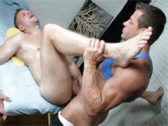 Wet Massage And Groping.p7