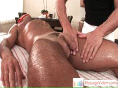 Massage Gay Movies