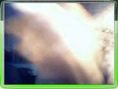 Video00421 (14)