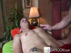 Juicy Lucas Prostate Squeeze.p2