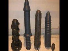 Sex Toys Gay Porn