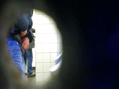 Spycamera 2
