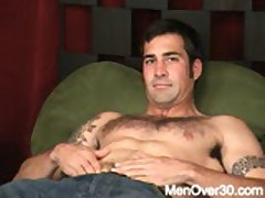 Rob From Men Over 30