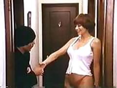 Классический Порно Туб