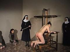 BDSM Порево