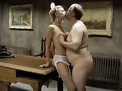 Эротическое Белье